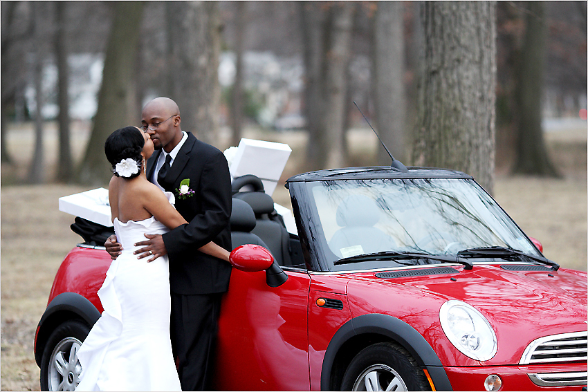 Two Of Us Wedding Photography: Grace And Tola, Just-The-Two-of-Us Scenes From The Wedding