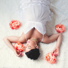 cost of a maternity and wedding photographer in maryland washington dc and virginia and new york
