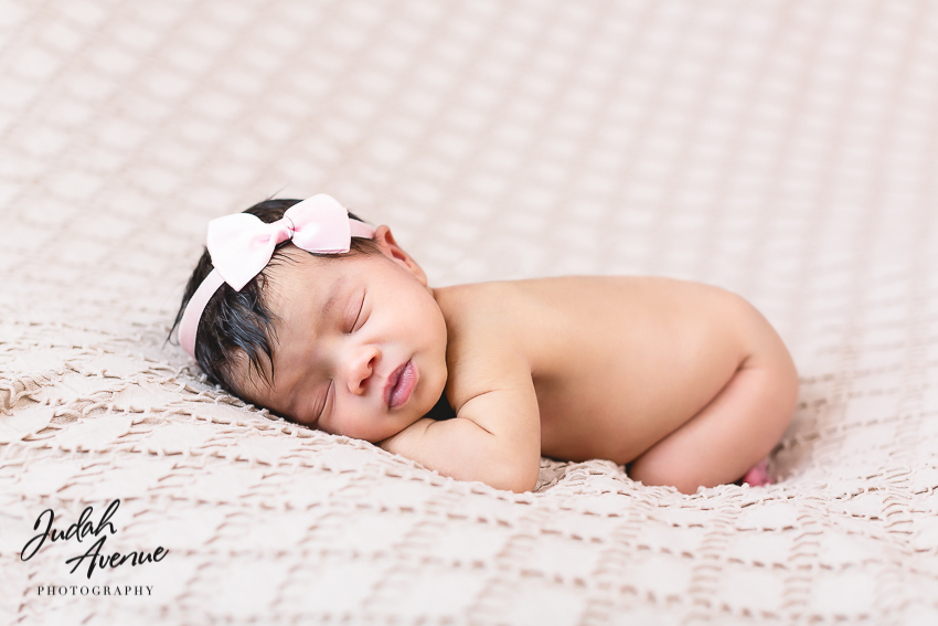 Newborn photographer virginia maryland washington dc