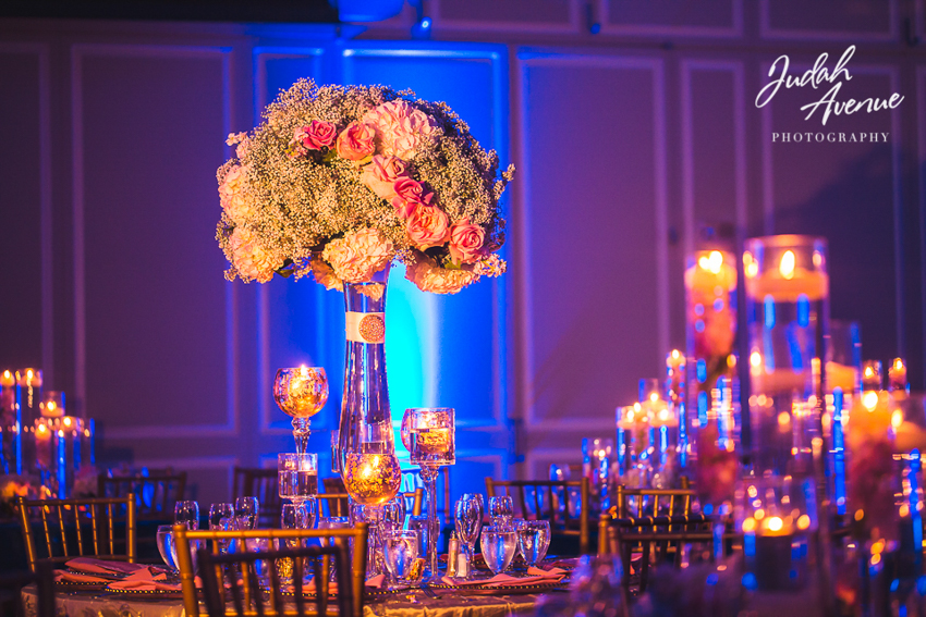 Wedding Photography In Washington Dc Wedding Table Decor Wedding
