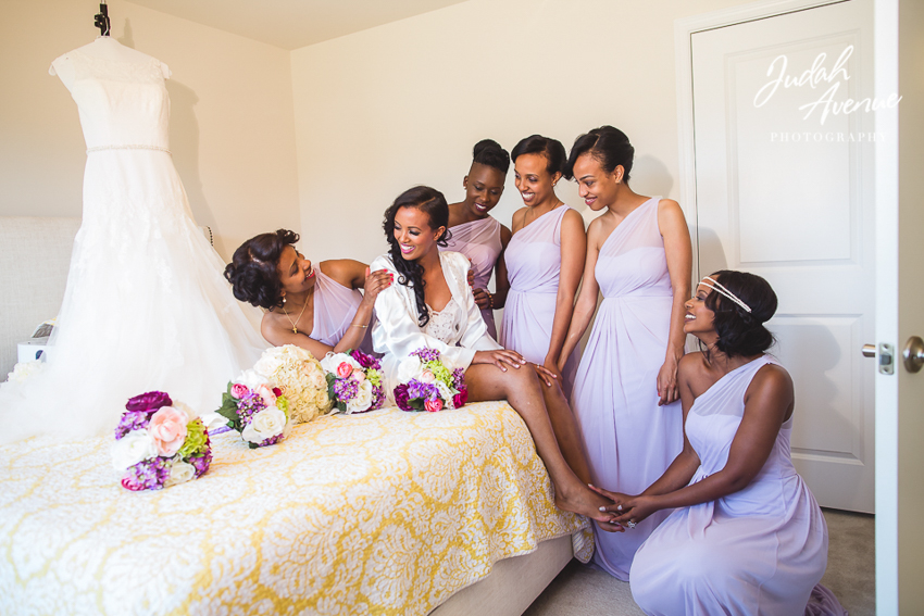 The Best In Maryland Wedding Photography Wedding Photographer Newborn Photographer Maternity