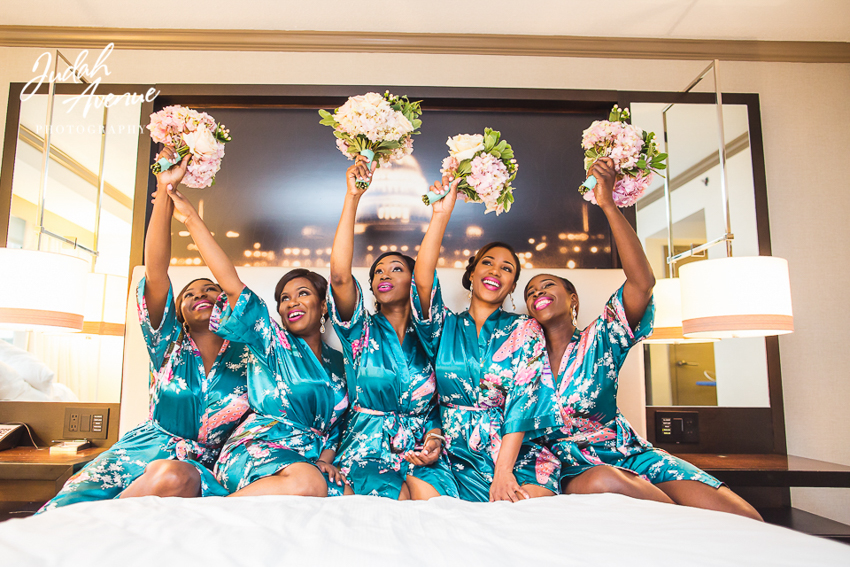 Photographer maryland wedding