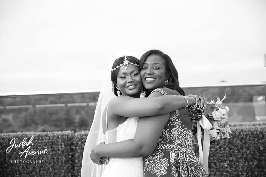 Abigail and Michael Wedding at The Bellevue Conference And Event Center in Chantilly VA wedding photographer in virginia washington dc maryland