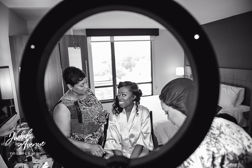Dez and Melvin wedding at the Accelerator Space in Baltimore MD wedding photographer in maryland wedding photographer in virginia wedding photographer in washington dc