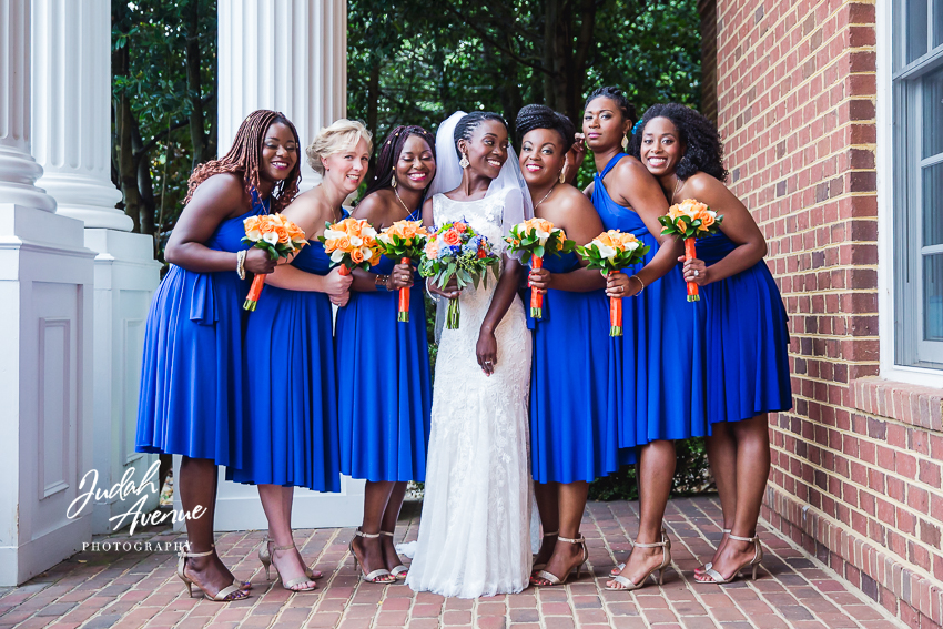 Tolu and Kyle wedding at Rose Hill Manor in Leesburg VA wedding photographer in virginia wedding photographer in maryland wedding photographer in washington dc