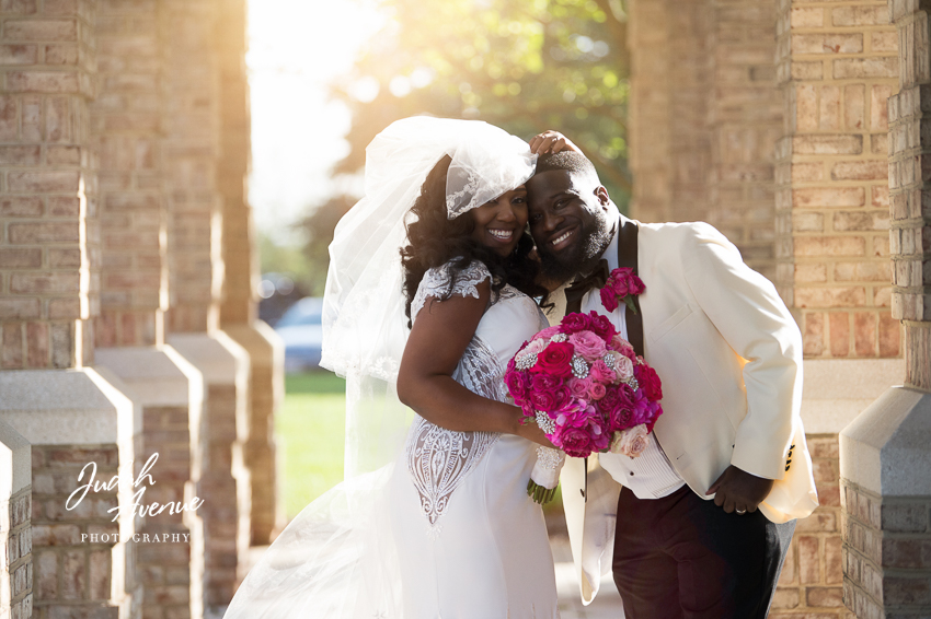 Mia And Jerice Wedding At Grand Lodge In Eysville Md Photography Maryland