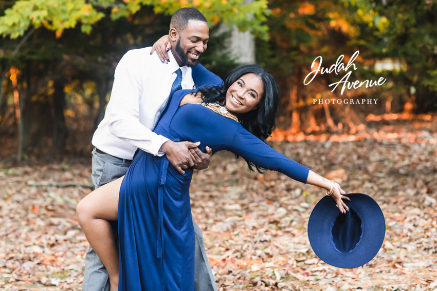 Sienna and Kevin engagement photographer in washington dc virginia maryland