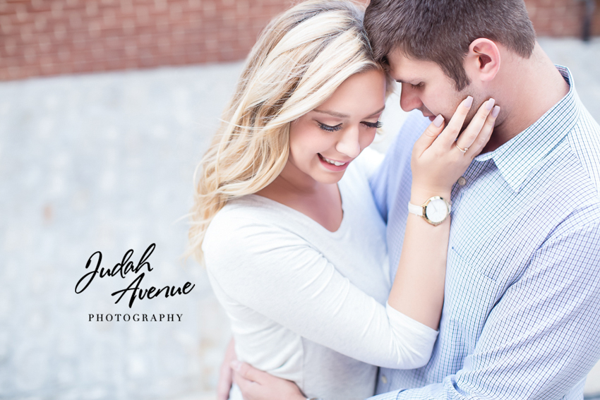 Emily and Kevin engagement photographer in washington dc virginia maryland