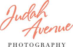 Wedding Photographer, Newborn Photographer, Maternity Photographer in Washington DC, Maryland and Virginia logo
