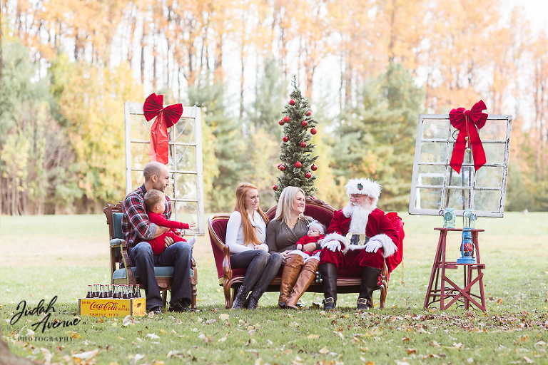 Christmas Mini Sessions.Christmas Mini Sessions Are Back Book Your Holiday Photos