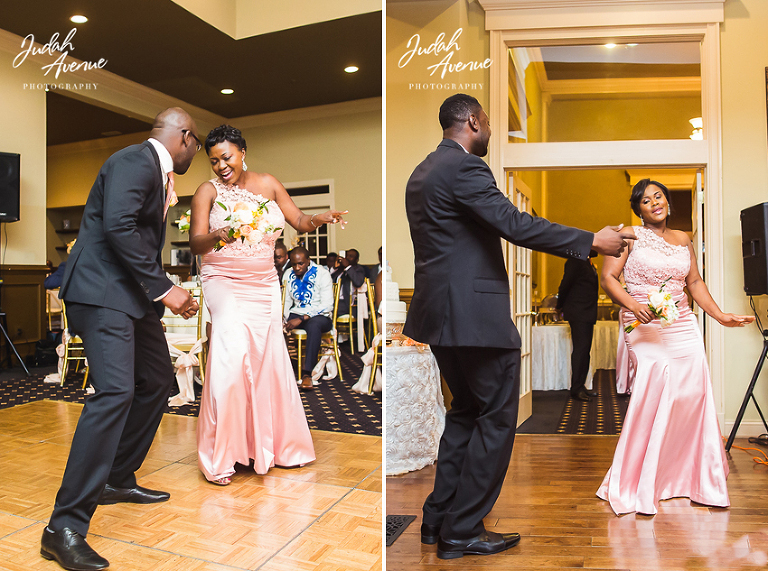 1000 Images About Washington Dc Area Weddings On Pinterest: Eli And Lauretta's Wedding At Westfields Golf Club Clifton