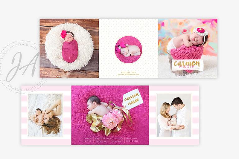photo of the day  u2013 birth announcements photographer in virginia  u00bb wedding photographer  newborn
