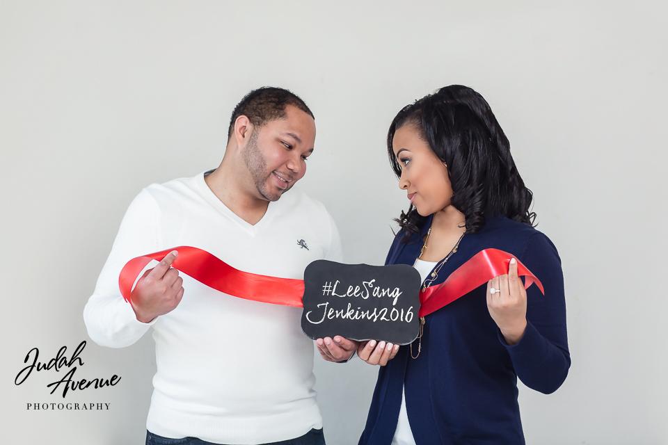 Interracial dating hashtaggar